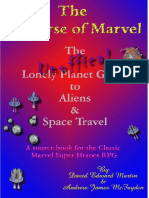 Netbook[1].Aliens.of.Marvel