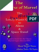 Netbook[1].Aliens.of.Marvel