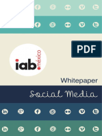 wpsocialmediadigital-140528115134-phpapp02