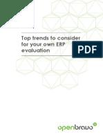 ebooktoptrendserpevaluationen.pdf