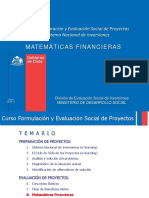 08 Matemáticas Financieras (2017)
