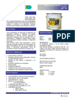 tds_protecto_corrotec_anticorrosivo_al_agua_6500_6600.pdf