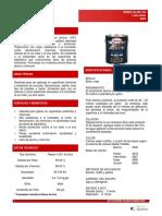 G3550081.pdf