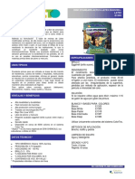 tds_protecto_high_standard_activa_latex_eggshell_e13xx.pdf