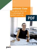 Business-Case.pdf