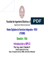 unifieerdsisesion10bmpls-121112161705-phpapp01.pdf