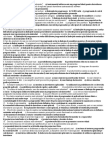 136957773-Grile-ISA.pdf