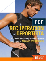 La recuperacion del deportista - Sage Rountree (6).pdf