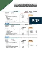 24062014 Evaluac Economica PRL Rev. 0