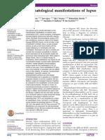 lupus-2014-000078.pdf