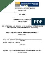 documents.mx_calefaccion-y-enfriamiento-de-edificios.docx