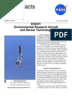 NASA 120278main FS-020-DFRC
