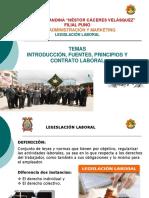 02 Legislación Laboral i Uda