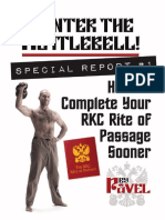 82558962-EKBSpecialReport1-2011.pdf