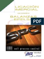 Manuals Pc
