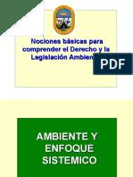 Modulo i - Nociones Basicas_silvia Unh
