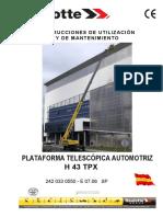 H-43-TPX.pdf