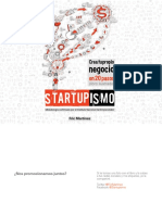 Startupismo eBook.pdf