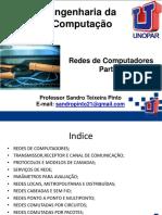 unidade 1 eng comp.pdf