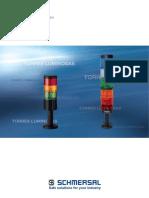 torres_luminosas.pdf