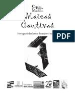 Mareas Cautivas (Mujeres Indígenas Presas) Versión PDF