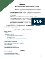 Methodes-etudiants.doc