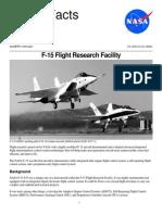 NASA 120280main FS-022-DFRC