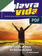 palavraevida_Vitorias de Deus ao nosso alcance.pdf