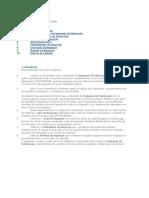 ABC da Inspeção da Fabricação Rev. 4.docx