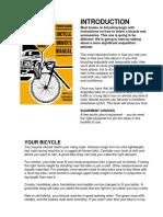 pamanual.pdf