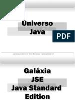 rogerioaraujo-javabasicoparaconcursos-modulo2-010 (1).pdf