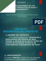DIPLOMADO- expo 2.pptx