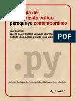 AntologiaParaguay.pdf