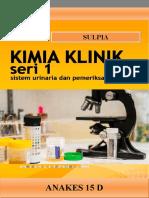sampul buku kimia klinik