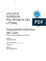 10-Informe-de-Fisica-C-Equivalente-electrico-del-calor.docx