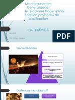 01 Generalidades Filogenética Clasificación (1)