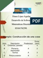 DMDI_U3_A2_DILA.pdf