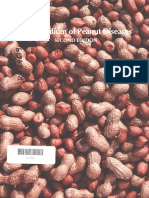Compemdium of Peanut Disease_Second Edition