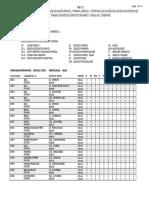 CTPR 16-17 ANEXO I VacantesDefinitiva CP