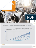 Presentación-Grupos-Socioeconómicos-y-Clase-Media.pdf