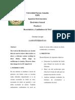 'myslide.es_informe-de-recortadores-y-cambiadores-de-nivel.pdf