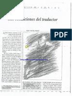 Enviando Scan Traduccion y Teoris.pdf