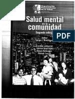 Salud-Mental-en-La-Comunidad.pdf