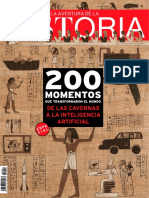 314084182-Aventura-historia.pdf