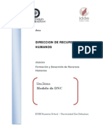 Modelo de DNC.pdf