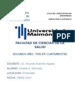 TP Nº2 METODOLOGIA DE ACCESO AL CONOCIMIENTO.docx