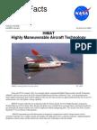 NASA 120283main FS-025-DFRC