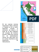 Geo Del Peru _ Charapo