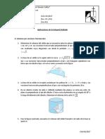 Guia+_4+Aplicaciones+de+la+Integral+Definida-1