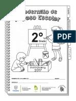 2o Cuadernillo Repaso 2016- 2017